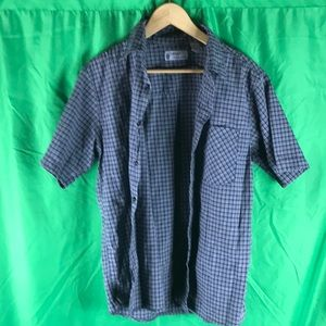 pinapple connection Shirts - Mens pineapple connection size medium